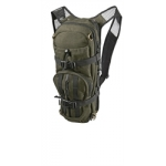 Harkila Alta ruck sack in melton wool