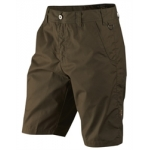 Harkila Alvis shorts  plus free hunting socks rrp £14.99