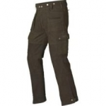 Harkila Angus Trousers plus free harkila socks