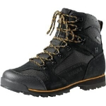 Harkila Backcountry ll GTX 6""
