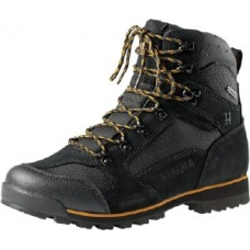 "Harkila Backcountry ll GTX 6"" Boot plus free hunting socks rrp £14.99"