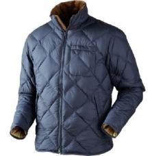 Harkila Berghem Jacket plus free harkila socks rrp £27.99