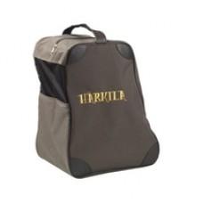 Harkila Boot Bag
