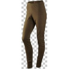 Harkila Coldfront lady long johns