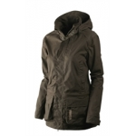 Harkila Dagny Lady Jacket  plus free harkila socks rrp £27.99