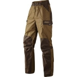 Harkila Dain Trouser plus free hunting socks rrp £14.99