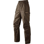 Harkila Dain Trouser plus free hunting socks worth £14.99