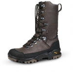 Harkila Driven Hunt Boot