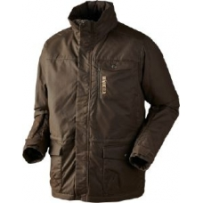 Harkila Dvalin Insulated Jacket