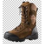 "Harkila Elk Hunter GTX 10"" XL insulated boots   plus free hunting socks rrp £14.99"