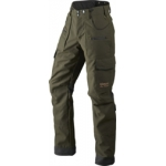 Harkila Pro Hunter Endure Trousers plus free harkila socks