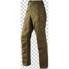 Seeland Field trousers