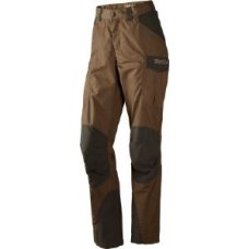 Harkila Gevar Lady trousers plus free hunting socks rrp £14.99