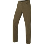 Harkila Hallberg 5 Pocket Trousers -