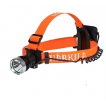 Harkila Headlamp Basic
