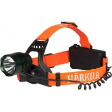 Harkila Headlamp