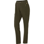 Harkila Herlet Tech Lady Trousers plus free hunting socks