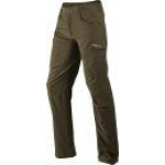 Harkila Herlet Tech trousers in Willow Green plus free hunting socks rrp £14.99