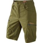 Harkila Herlet Tech shorts