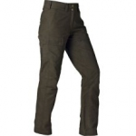 Harkila Hiker Lady Trousers