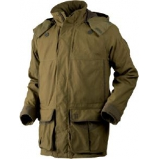 Harkila Pro Hunter Icon Jacket plus 2 free pairs harkila socks rrp £27.99 each