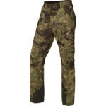 Harkila Lagan Camo Trousers plus free harkila socks