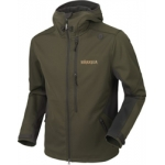 Harkila Lagan Jacket -plus free Harkila socks rrp £27.99