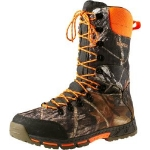 "Harkila Light GTX 10"" Dog Keeper Boot plus free hunting socks rrp £14.99"