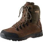 "Harkila Light GTX 7"" Boot  plus free hunting socks rrp £14.99"