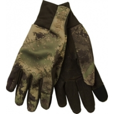 Harkila Lynx fleece glove