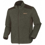 Harkila Metso Active Fleece Jacket plus free Harkila socks rrp £27.99
