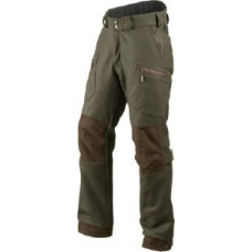 Harkila Metso Insulated Trouser plus free harkila socks rrp £27.99