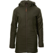 Harkila Metso Winter Jacket Women plus free socks £27