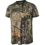 Harkila Moose Hunter Short Sleeve t-shirt