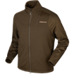 Harkila Mountain Hunter Hybrid Insulated Fleece