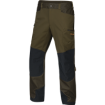 Harkila Mountain Hunter Hybrid Trouser