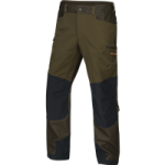 Harkila Mountain Hunter Hybrid Trouser  plus free harkila socks
