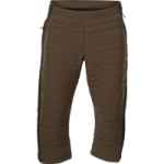 Harkila Mountain Hunter Insulated Breeks  plus free harkila socks