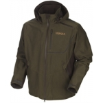 Harkila Mountain Hunter Jacket plus free Harkila socks rrp £27.99