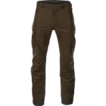 Harkila Mountain Hunter Pro Trouser  plus free harkila socks