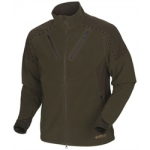 Harkila Mountain Hunter Fleece Jacket  plus free harkila socks rrp £27.99