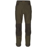 Harkila Mountain Hunter Trousers - plus free harkila socks
