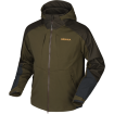 Harkila Mountain Hunter Hybrid Jacket plus free hunting socks rrp £27.99