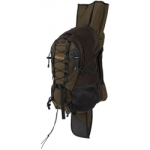 Harkila Mountain Hunter Rucksack plus free harkila socks rrp £27.99