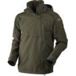 Harkila Pro Hunter Move Jacket in Willow Green plus free harkila socks rrp £27.99