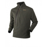 Harkila Nite HSP Windstopper and breathable Actiwool Pullover Free hunting socks rrp £14.99