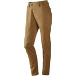 Harkila Norberg Lady Chino Trousers