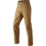 Harkila Norberg Chino trousers plus hunting socks