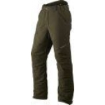 Harkila Norfell Insulated Trousers in Willow Green