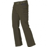 Harkila Oryx Light Trousers plus free harkila socks rrp £27.99